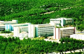 Sağlık Bakanlığı: Üniversitelerde Uzaktan Eğitim Yapılsın