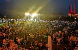 Yasağa Rağmen Düğün Yapan AK Partili Vekilden Garip Savunma