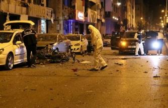 Hatay'daki Terör Saldırısının Ardından Akıllara ABD'nin Uyarısı Geldi