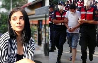 Pınar Gültekin Davasında Sanık Bizzat Mahkemeye Getirilecek