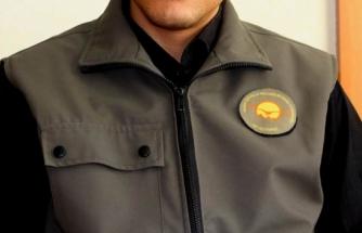 Seydikemer'de Orman Muhafaza Memuruna Rüşvet Aldığı İddiasıyla Gözaltı