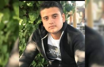Yatağan'da Tarlaya Uçan Araç 19 Yaşındaki Gencin Sonu Oldu