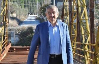 Yatağan'ın Eski Belediye Başkanı Işık'ın Sağlığı İyiye Gidiyor