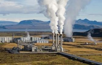 CHP Jeotermal Enerji Araştırma Komisyonu Aydın'da Saha İncelemelerine Başladı