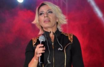 Şarkıcı İntizar'ın Babası Muğla'da Yaşamını Yitirdi