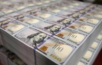 Cari Denge Aralıkta 3 Milyar Dolar Açık Verdi