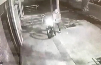 Menteşe'de Yaşanan Bisiklet Hırsızlığı Olayları Halkı Tedirgin Ediyor
