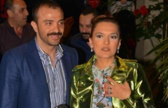 Ünlü Şarkıcı Demet Akalın Koronavirüse Yakalandı