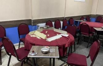 Kahvehanelerde Oyunlar Serbest mi, Yasak mı? İçişleri Bakanlığı Yanıt Verdi