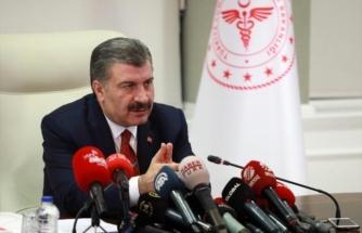 Yeni Veriler Endişe Verici, Muğla'nın Haftalık Vaka Sayısı 65,75'e Yükseldi