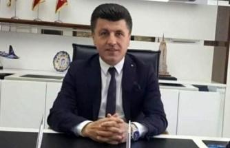 'Yasa Dışı Bahis Oynayan' Müdür, Muğla Emniyet Müdürlüğü'nün Takibi Sonucu Görevden Alındı