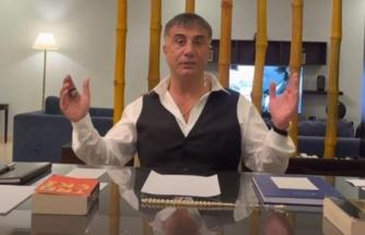 Jandarma, Suç Örgütü Lideri Sedat Peker'in Tolga Ağar İddialarını Yalanladı