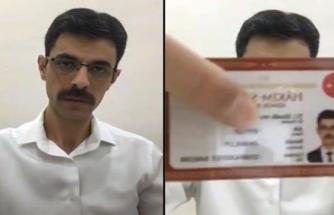 Sosyal Medyada Salgın Sürecini Eleştiren Cumhuriyet Savcısı Hakkında İnceleme Başlatıldı