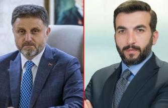 """CHP'li Vekilden Olay İddia: """"Tarım Kredi Genel Müdürü 11, Yardımcısı 5 Maaş Alıyor"""""""