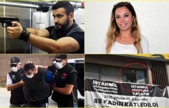 HDP Binasına Yaptığı Saldırıda Deniz Poyraz'ı Öldüren Onur Gencer'in Örgüt Bağlantısı Çıkmadı