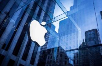 Apple'dan Maske Kararı