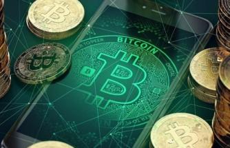 Bitcoin'de Yükseliş Devam Ediyor: 40 Bin Doların Üzerine Çıktı