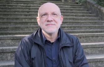 Boğaziçi Üniversitesi'nde Bir Akademisyen Daha Görevden Alındı