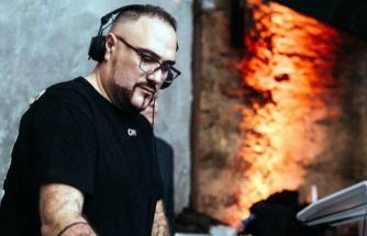 Dünyaca Ünlü DJ, Elektrik Çarpması Sonucu Öldü