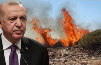 Erdoğan Marmaris'e Geliyor