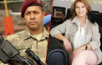 İYİ Partili Uğur Songül Sarıtaşlı'ya 'Ömer Halis Demir' İhracı!