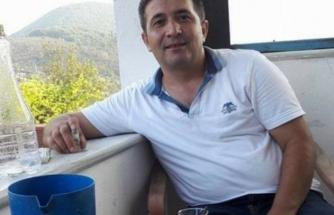 Silahlı Saldırıda Ağır Yaralanan 3 Kardeşten 1'i Öldü