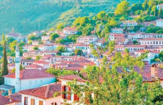 Büyükşehir Belediyelerinde Köyler İçin Yeni Düzenleme