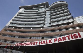 CHP'de Seçim İçin 'Kara Liste' Oluşturuldu!