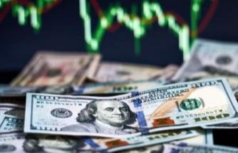 Fed, Piyasaların Merakla Beklenen Faiz Kararını Açıkladı