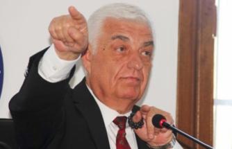 Muğla Büyükşehir Belediyesi'nin 230 Milyon Avroluk Kredisine Hala Onay Çıkmadı!