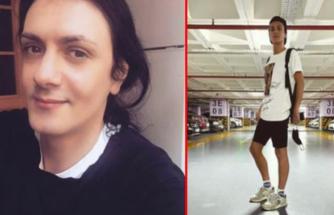 Trans Bireyin Evine İlişki Yaşamaya Giden Adam: 100 Liramı Geri Vermedi, Boğuşurken Öldürdüm