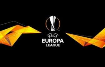 UEFA Avrupa Ligi'nde Dün Gece Sonuçları!