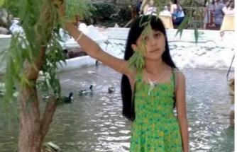 Yatağan'da  Okul Forması Almaya Giderken Kamyonet Çarpan Merve, Yaşama Tutunamadı