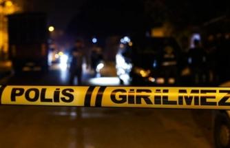 1700 TL'lik Hesap Tartışması Cinayetle Bitti
