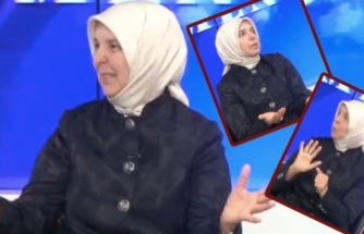 AKP'li Erdoğan'dan Zam Yorumu: Mini Mini