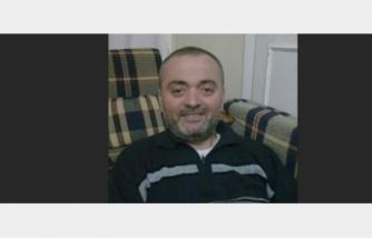 Ayağına Kıymık Batan Adam Hayatını Kaybetti
