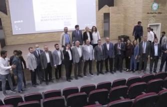 Bakan Kasapoğlu, Muğla'da Yatırımları İnceledi