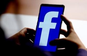 Facebook'tan Çökmeye Dair Açıklama
