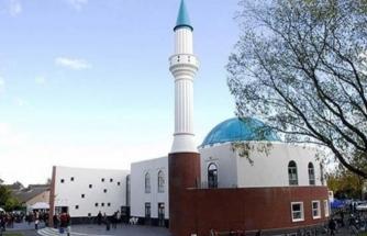 Fransa'da Yine Bir Cami Kapatıldı!