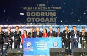 Kemal Kılıçdaroğlu Muğla'ya Geliyor!