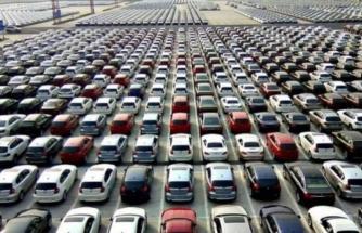 Kurdaki Artış Otomobilleri de Vuracak