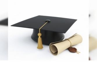 Noter Tasdikli Üniversite Diplomaları 500 Lira!