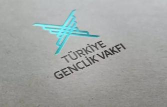 TÜGVA'dan 'Suç Duyurusu' Açıklaması
