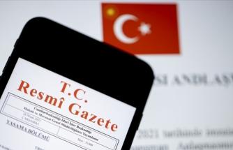 TÜİK Veri Kalite Kontrol Kurulu Resmi Gazete'de