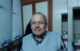 Ula'da Emekli İmam İntihar Etti