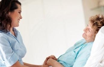 20 Şubat Evde Bakım Maaşı Yatan İl Listesi Güncellendi