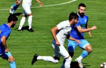 Playofflar Aşkına: Pazarspor 2-3 Muğlaspor