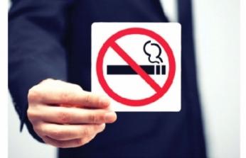 Sigara Dumanı Koronavirüs Taşır mı?