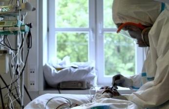Yapay Zeka Koronavirüsün Ne Zaman Biteceğini Söyledi