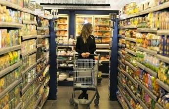 Piyasaların Merakla Beklediği Enflasyon Rakamları Açıklandı